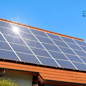 Energia solar fotovoltaica residencial em sp