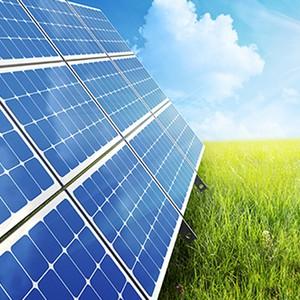 Sistema gerador fotovoltaico