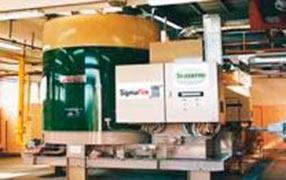 gerador de vapor para sauna preço
