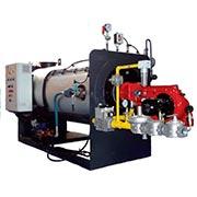 gerador de vapor preço