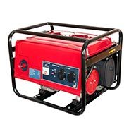 gerador de energia a diesel 150 kva