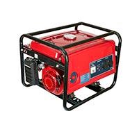 gerador de energia diesel usado