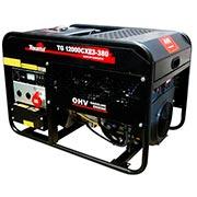 gerador de energia a óleo diesel