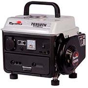 gerador 4 kva diesel