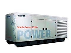 gerador de energia portátil a gasolina honda