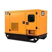 Grupo gerador diesel preço