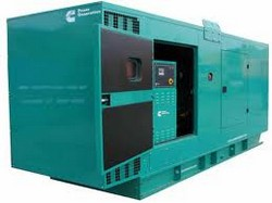gerador de vapor a gás industrial