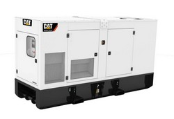 gerador de energia 8 kva diesel