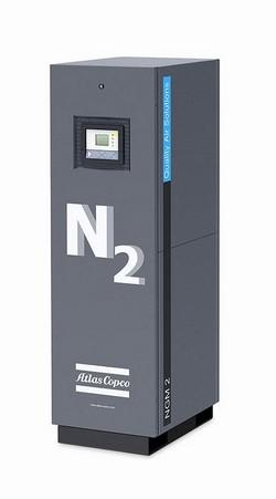 Gerador de nitrogênio preço