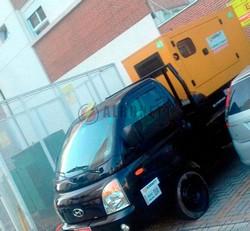 Grupo gerador diesel a venda