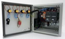QTA para geradores