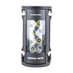 Torre de iluminação com gerador preço