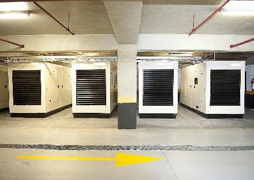 63863933b61 Manutenção geradores a diesel  Manutenção em geradores de energia ...