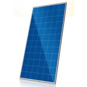 Energia fotovoltaica em SP