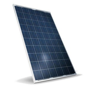 Energia fotovoltaica residencial