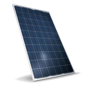 Projeto energia solar fotovoltaica residencial